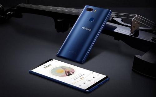 zte-nubia-z17s-mobile