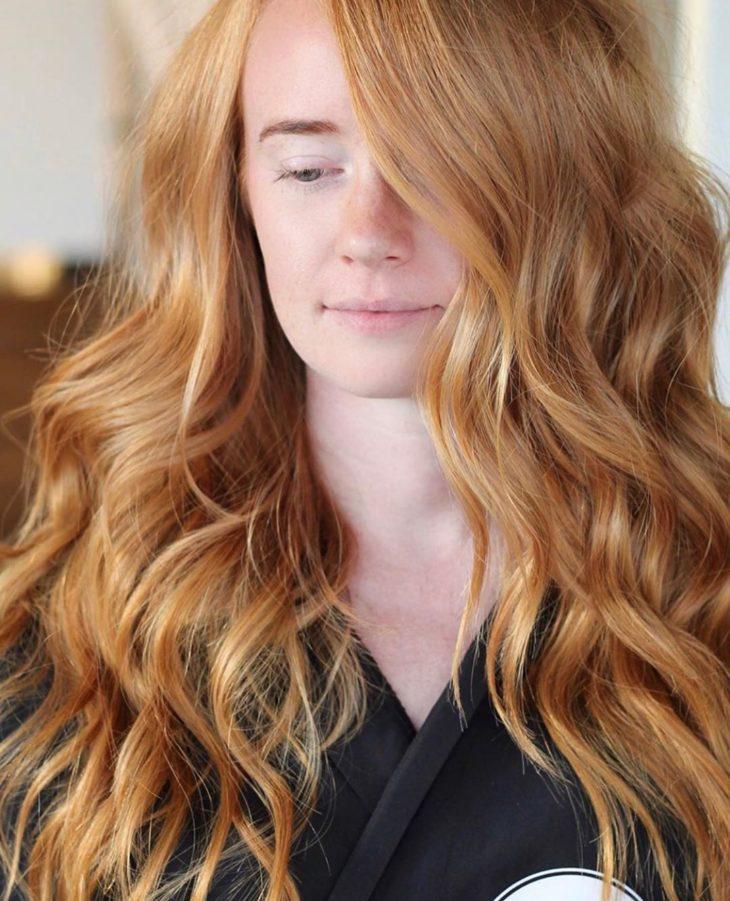 Os cabelos do verão 2020