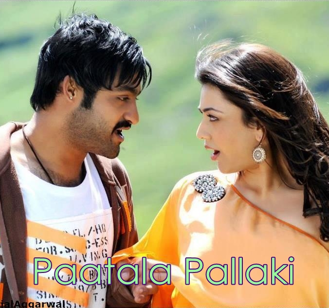 ganga giri gallanthayyinde songs