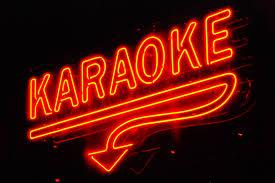 Bisnis Karaoke Keluarga