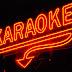 Cara Menjalankan Bisnis Karaoke Keluarga