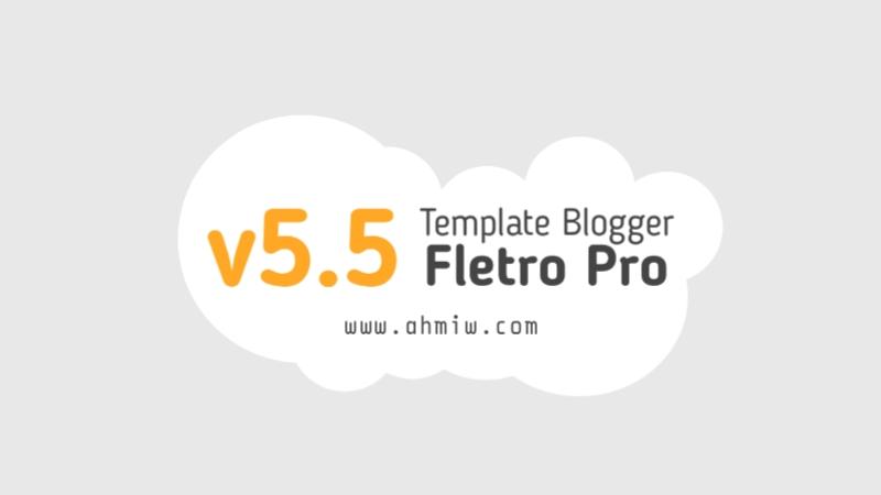 Fletro Pro v5.5