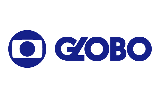 Assistir Globo HD Grátis