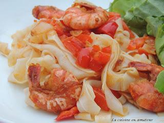 http://recettes.de/crevettes-flambees-au-pastis