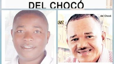 Jafeth Bejarano Sánchez nuevo diputado del Chocó en detrimento de John Jairo Córdoba