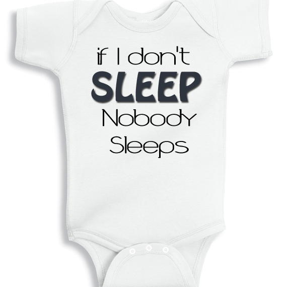 funny baby sayings for onesies - photo #11