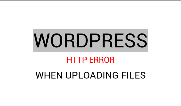 http_error_file_upload_wordpress