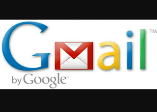 10 Gmail (Google) Features And Tricks You May Not Know About​
