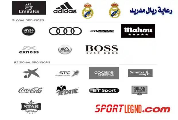 ريال مدريد,أخبار ريال مدريد,عقد رعاية ريال مدريد,عضوية ريال مدريد,أكاديمية ريال مدريد,فلوق ريال مدريد,سعر تذكرة ريال مدريد,اهداف ريال مدريد,اخبار ريال مدريد,ريال مدريد اليوم,\ريال مدريد\,إصابات ريال مدريد,بث مباشر ريال مدريد,اللعب مع ريال مدريد,اخر اخبار ريال مدريد,مبابي الى ريال مدريد,كيف اسجل في ريال مدريد,أخبار ريال مدريد 2019,أخبار نادي ريال مدريد,اخبار ريال مدريد اليوم,أخبار ريال مدريد اليوم,مبابي وهالاند ريال مدريد,مدريد,اخر اخبار ريال مدريد اليوم,اخبار الريال مدريد اليوم