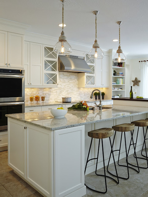 Love Thy Room Kitchen Pendant Lighting Five Simplistic And Dramatic Looks