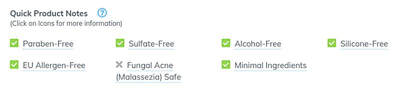 review-npure-centella-asiatica-face-toner-southskin