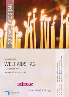 http://www.hiv-aidsseelsorge.ch/angebote/termine/weltaidstag-donnerstag-01-dezember-2016