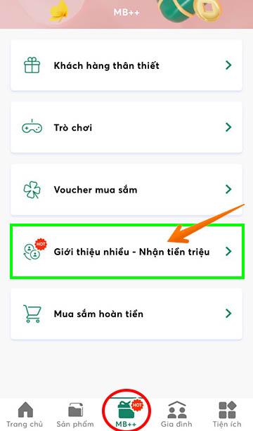 tham-gia-chuong-trinh-gioi-thieu-mb-bank-app