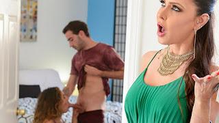 Watch Bitch Stepmom English Adult Movie Online +18 Download