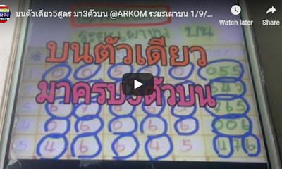 Thailand lottery 123 VIP tips Riyadh Saudi Arabia 01 September 2019