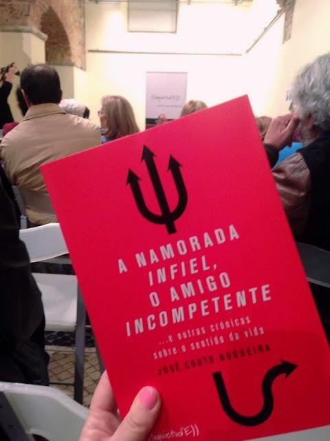 Livro-Jose-Couto-Nogueira-lancamento