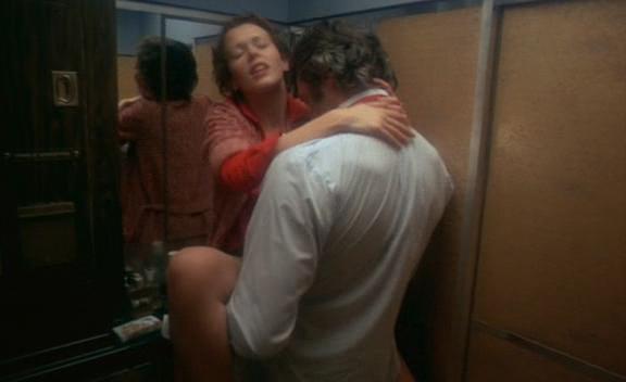 18 emanuelle e lolita 1978 deutsch trailer - 1 3