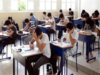 رسمياً مواعيد امتحانات نهاية العام الدارسي الثاني 2019 لجميع مراحل التعليم في محافظات مصر.