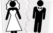 marrying affair partner divorce statistics