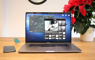 How to choose the right laptop for you