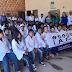 El Instituto IAPA desarrolla acciones de prevención de adicciones en el departamento Ramón Lista