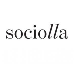 pt social bella indonesia sociolla membuka kesempatan berkarir di bidang it untuk posisi it support
