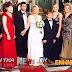 Παντρεύτηκαν ο Γιάννης Παλυβός και η Σοφία Τσαπέπα στις 7/10 στα Στύρα (photo)