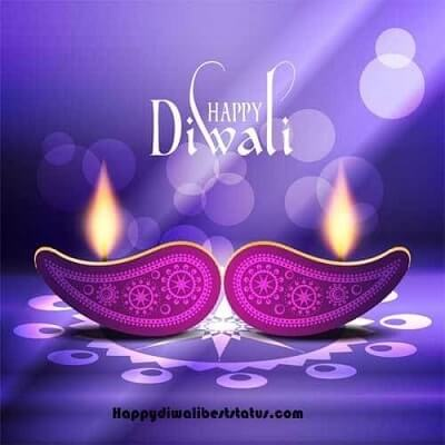 Animated Diya GIFs for Happy Diwali