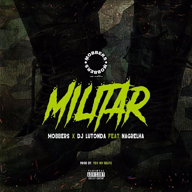 https://hearthis.at/samba-sa/mobbers-dj-lutonda-feat.-nagrelha-militar-afro-trap/download/
