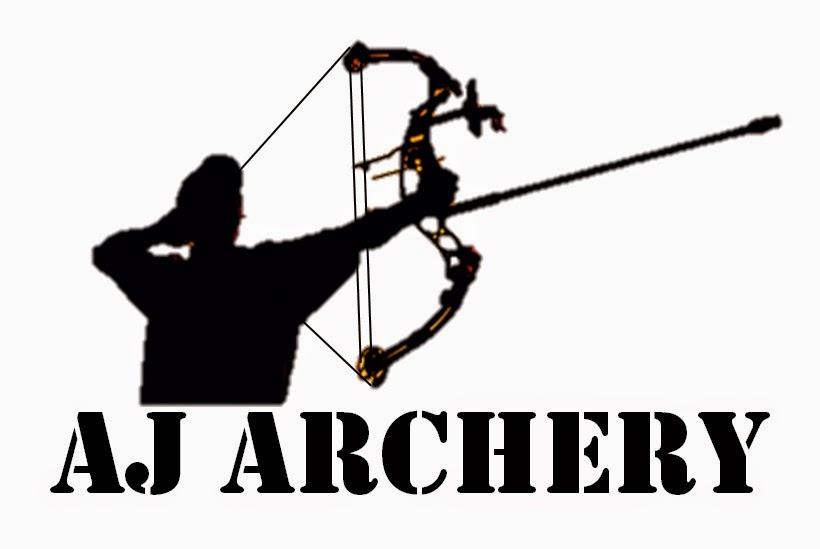 AJ Archery Shop