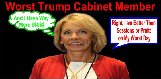 Big Education Ape: You've Named Trump's Worst! - NYTimes.com