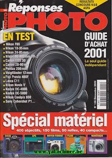 Réponse photo 105, année 2000
