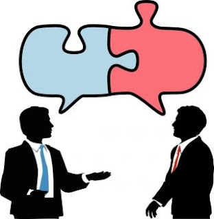 crisis communications effective messaging