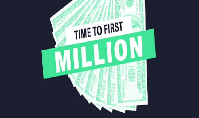 Millionaire Club: Is it easy?