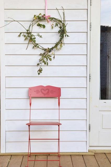 Simplesmente Decor Ambientes com Poltronas e Cadeiras