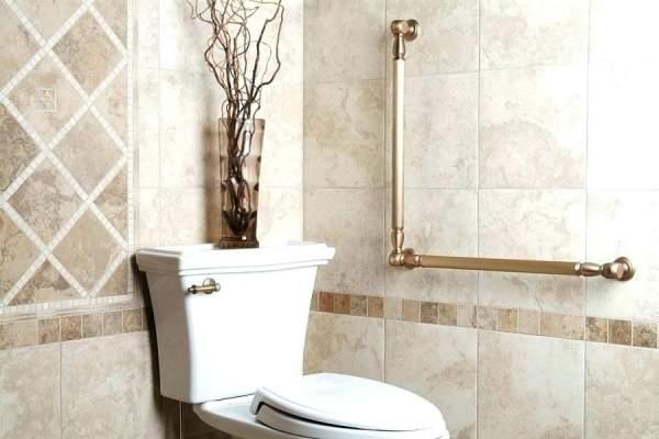8 Tips agar kamar mandi aman untuk keluarga