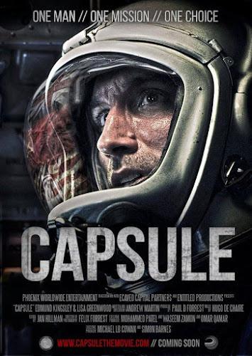 Capsule (Web-DL 720p Ingles Subtitulada) (2015)