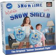 https://theplayfulotter.blogspot.com/2019/01/snowtime-snow-shield.html