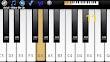 Piano Melody Pro vTaki Taki Apk - Chơi piano trên Android