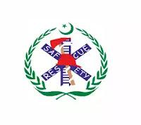 Emergency Service Rescue 1122 Punjab Jobs 2021 || 1122 Jobs 2021 Online Apply