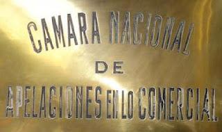 Consumidores Financieros c/ Banco de Córdoba -  Cámara Nacional de Apelaciones en lo Comercial Sala A