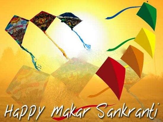 makar-sankranti-image-2019