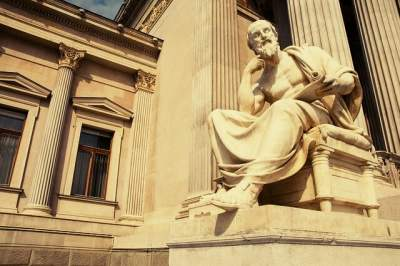ইতিহাসের-সঙ্গে-দর্শনের-সম্পর্ক