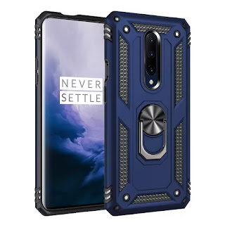 oneplus 7t back cases and back covers india