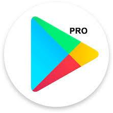 PlayStore Pro v20.5.9 Apk Mod [Tudo Liberado com Mod/Atualizado]