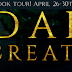 Book Tour Sign-Ups! Dark Creation by Kelsey Ketch!