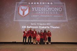 Herzaky Mahendra Tak Tanggapi Rp9 Miliar Hibah Pemkab Pacitan ke Yudhoyono Foundation