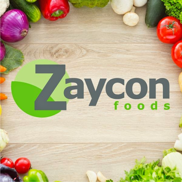 Zaycon Foods - Quality Meats at a Great Price