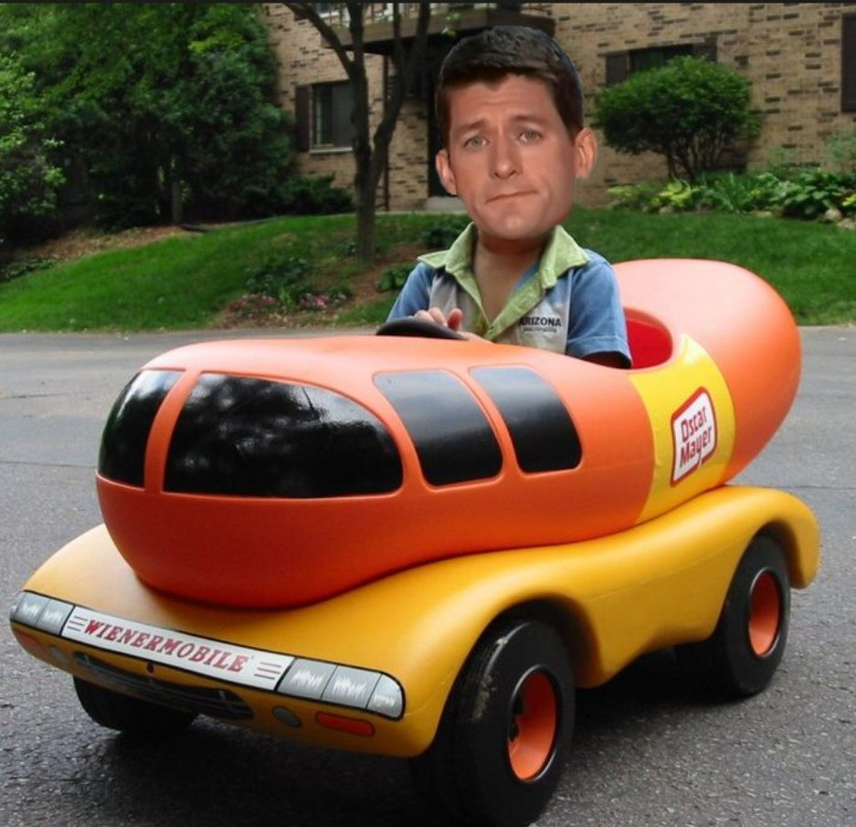 A Friend Was Selected To Drive An Oscar Mayer Weinermobile 18507723 likewise Southparkgifs 3o6ZtdRetleUfpcXAc moreover Adult Hot Dog Costume likewise Tile further Men And Their Pee Pees. on oscar meyer weiner