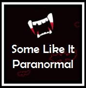 Some Like It Paranormal